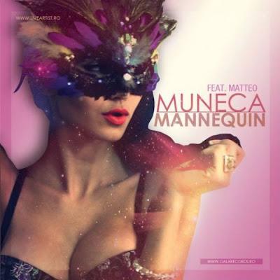 Muneca - Mannequin