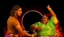 Chandramugi Songs in English