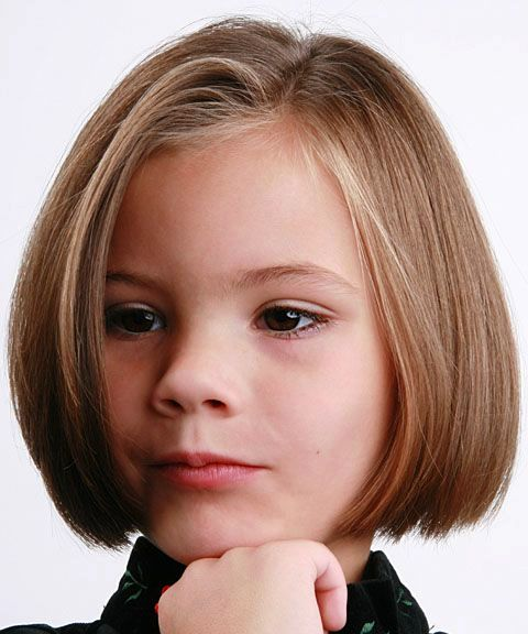 Short Hairstyles Haircut: Hair Styles For Kids Hairstyles For Kids