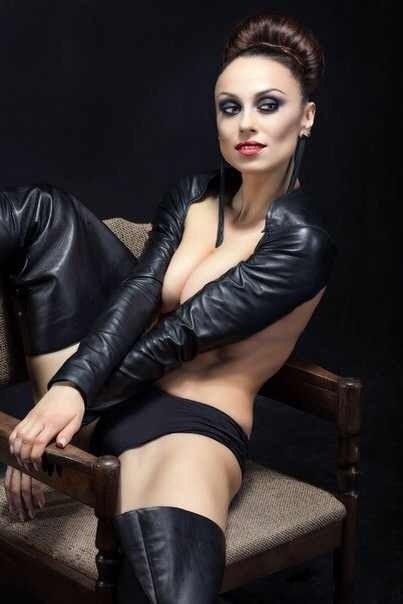 Порно фото анастасии кумейко 92