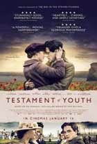 Testament of Youth (2014) BluRay HD 720p Subtitulados