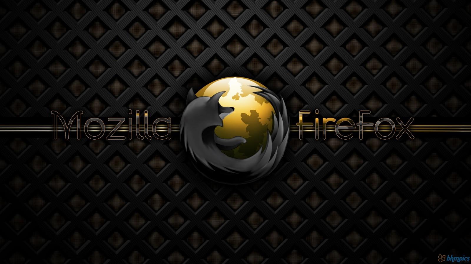 http://4.bp.blogspot.com/-dggcVJ81_NQ/UH5MZ06gifI/AAAAAAAAGTg/TT4iDEayo7w/s1600/mozilla_firefox_browser-1920x1080.jpg
