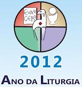 2012 Ano da Liturgia