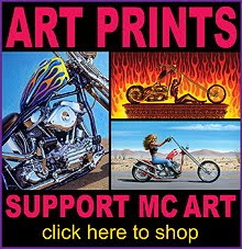 MC Art Gallery
