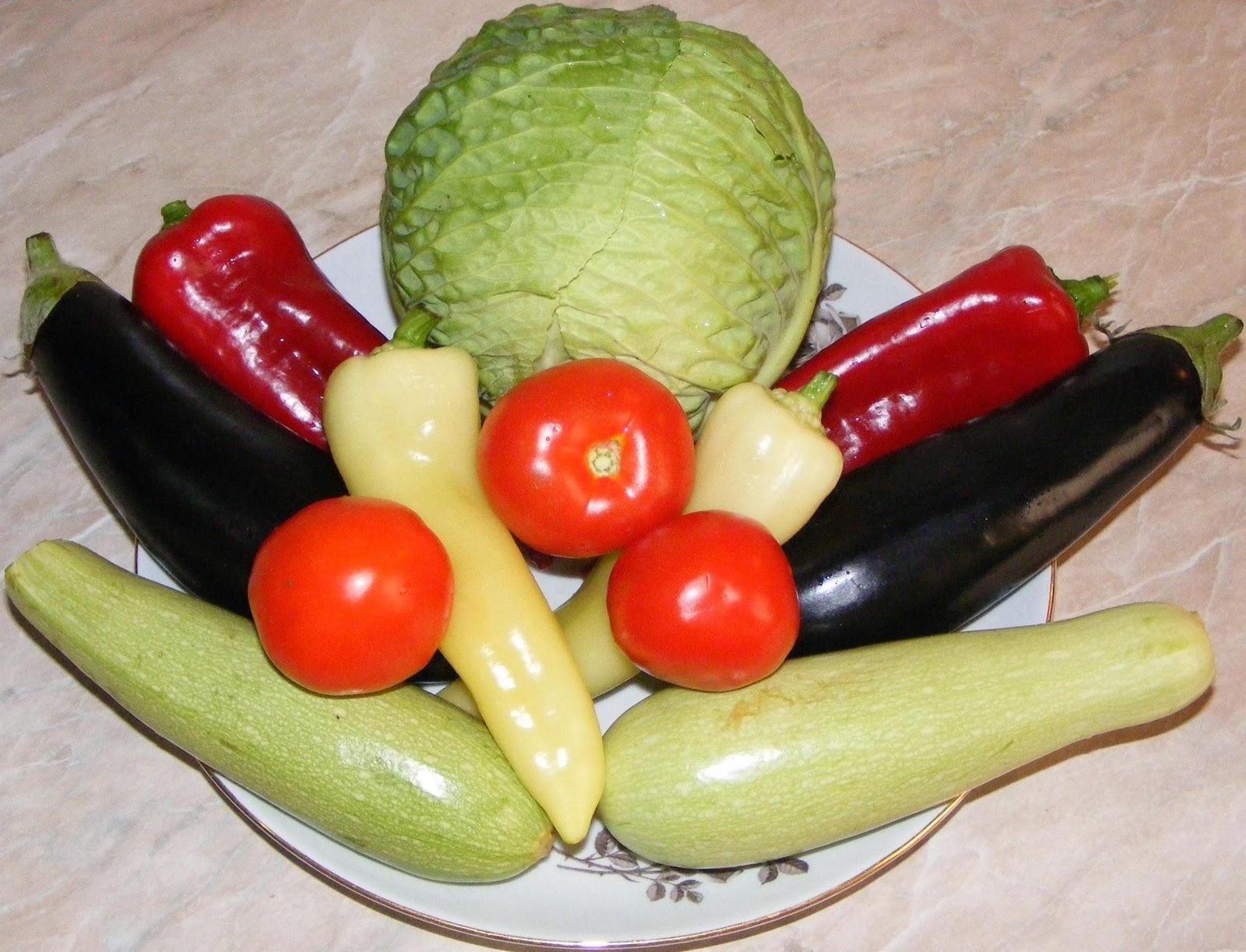legume, legume proaspete, legume pentru mancare, legume pentru ghiveci, retete cu legume, retete culinare cu legume, retete de mancare, retete de post, mancaruri de post, retete culinare, preparate culinare, legume la cuptor, ghiveci de post,