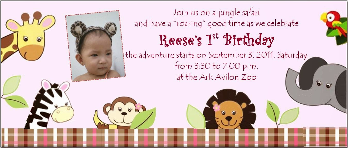 Lei loves life rs 1st birthday ark avilon zoo loot bag diy plus loot bag of ark avilon zoo for the loot bag itself mama took care of the leopard print eco bags and we just inserted the goodie bag stopboris Choice Image