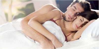 info seks lelaki dan wanita