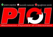 P101: vita e idee