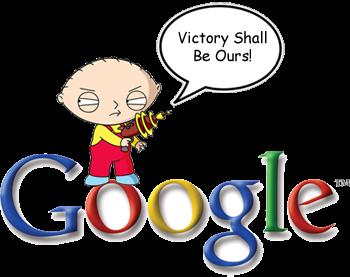 Google 1 Gbps Internet