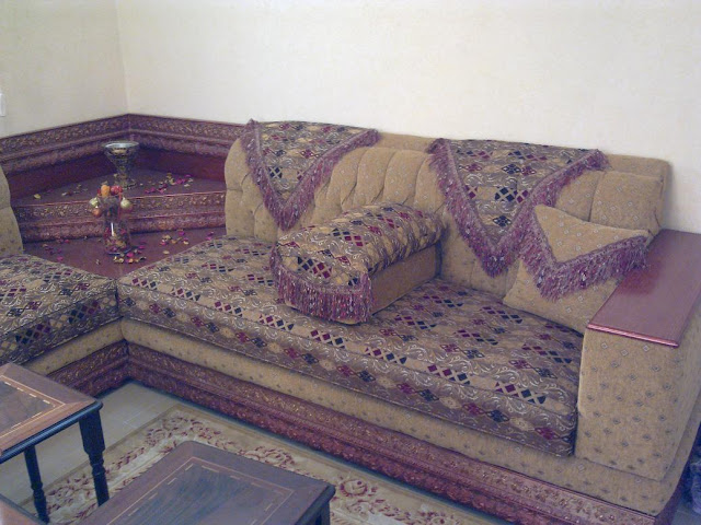 الصالونات المغربية بالوان زاهية 17.jpg