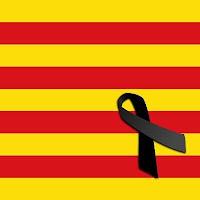 Solidaridad #Barcelona