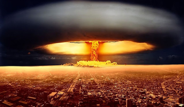 Knowing the Hydrogen Bomb