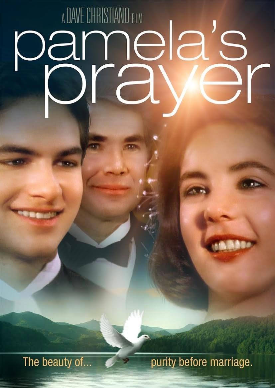 http://www.christianmovies.com/pamela-s-prayer-dvd