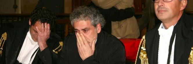 http://www.ilgiornale.it/news/22-anni-carcere-era-innocente-avviate-perizie-1092875.html