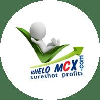 KheloMCX Advisory