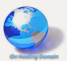 Memilih Hosting Terbaik untuk Bisnis Online Profesional