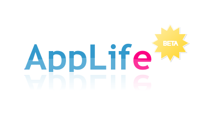 AppLife