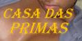 Casa das Primmas
