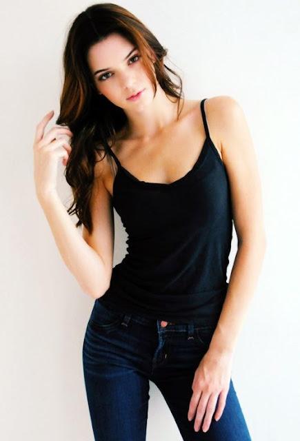 Kendall Jenner Image 04