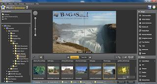 Ashampoo Photo Optimizer 5.12 Full Activation 2