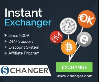 best currency exchanger
