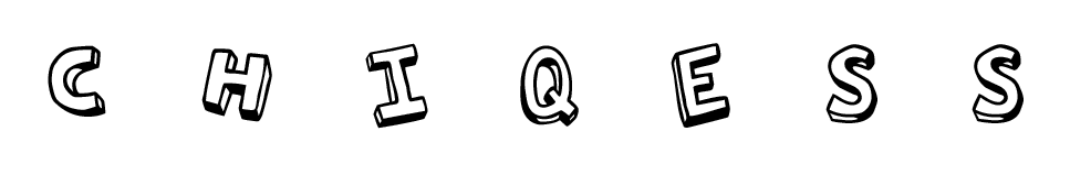 C H I Q E S S