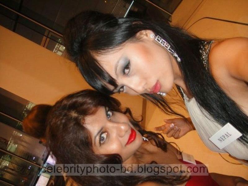 Beautiful+Miss+Nepali+Girl+Zenisha+Moktan+Unseen+Latest+Hot+Photos011