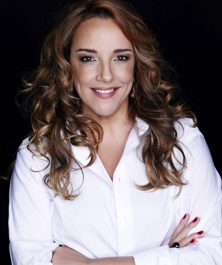 Ana Carolina Net Worth