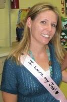 Mrs. Alvarado