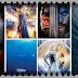 Trailers do Mês - especial Capitão América: Guerra Civil