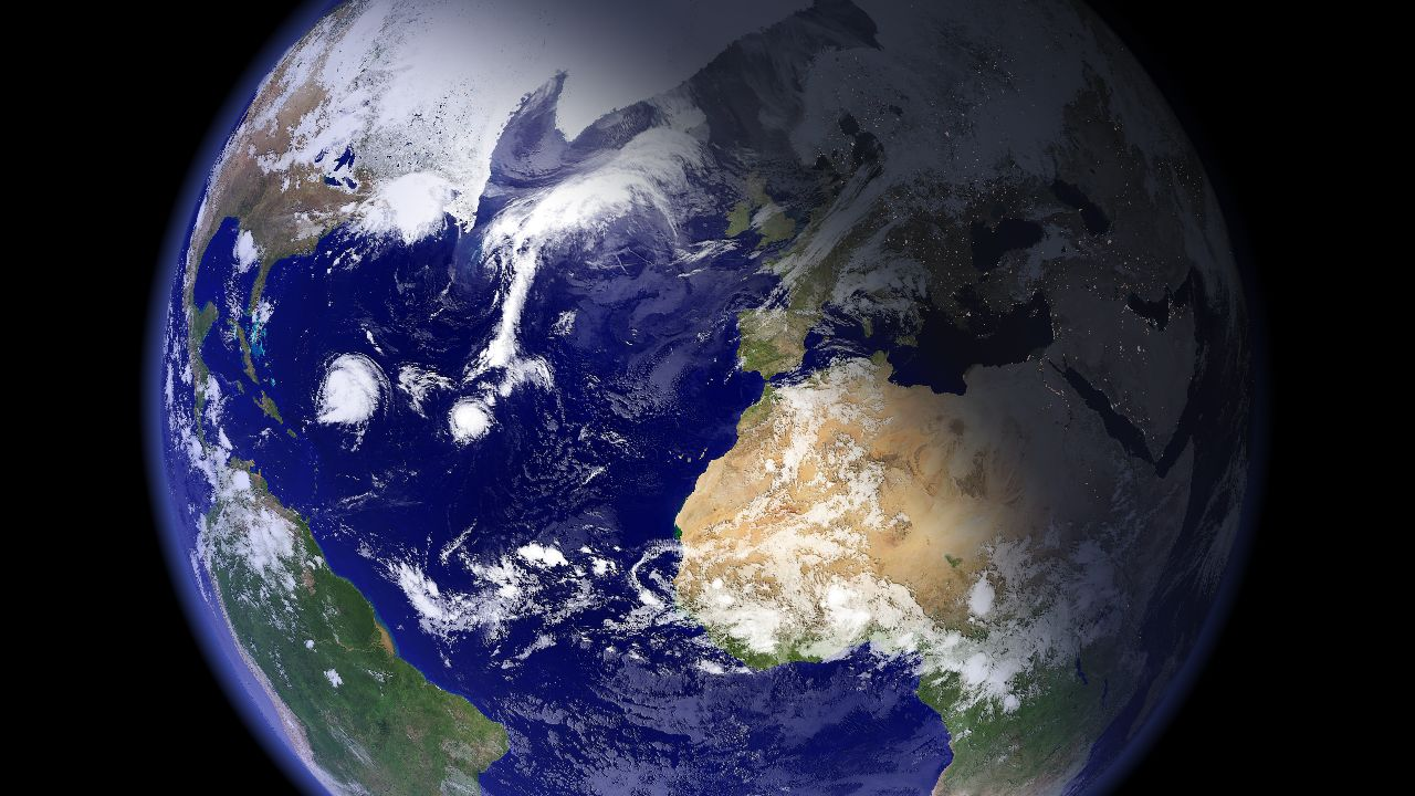Planet Earth Wallpapers HD   Amazing Wallpapers  Amazing Pictures Of The Earth