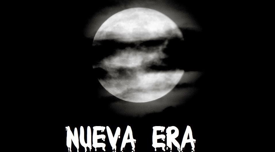 Reseñas Nueva Era Luna