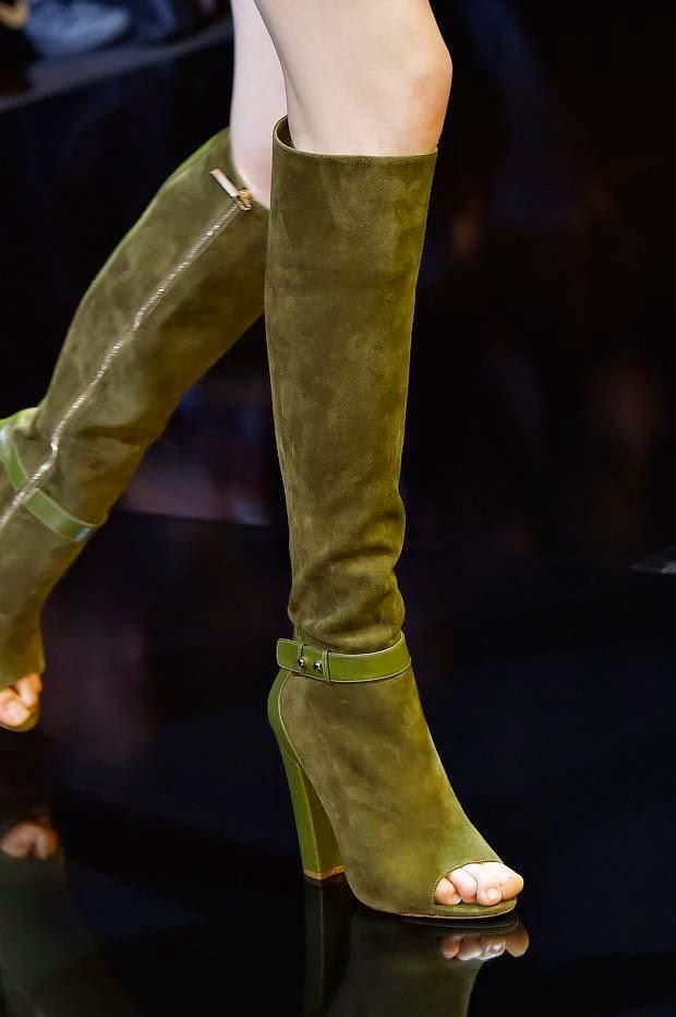 ElieSaab-Elblogdepatricia-shoes-calzado-scarpe-calzature-zapatos