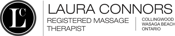 Laura Connors Massage