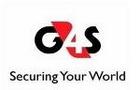 PT G4S Cash Services Lampung