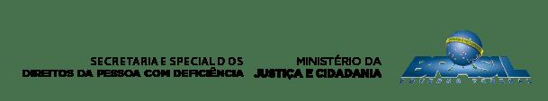 Encontro (Inter)Nacional de Audiodescrição
