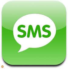 mensajes gratis (SOLO COLOCA LOS 10 DIGITOS DE TU NUM CEL )