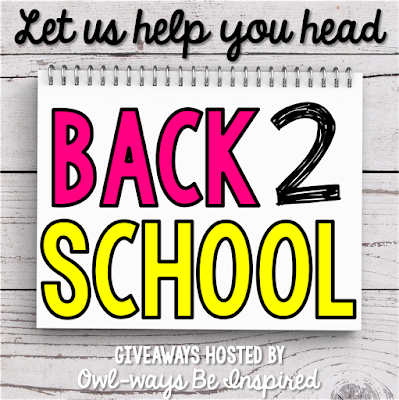 http://owlwaysbeinspired.blogspot.com/2015/07/back-2-school-giveaways.htm