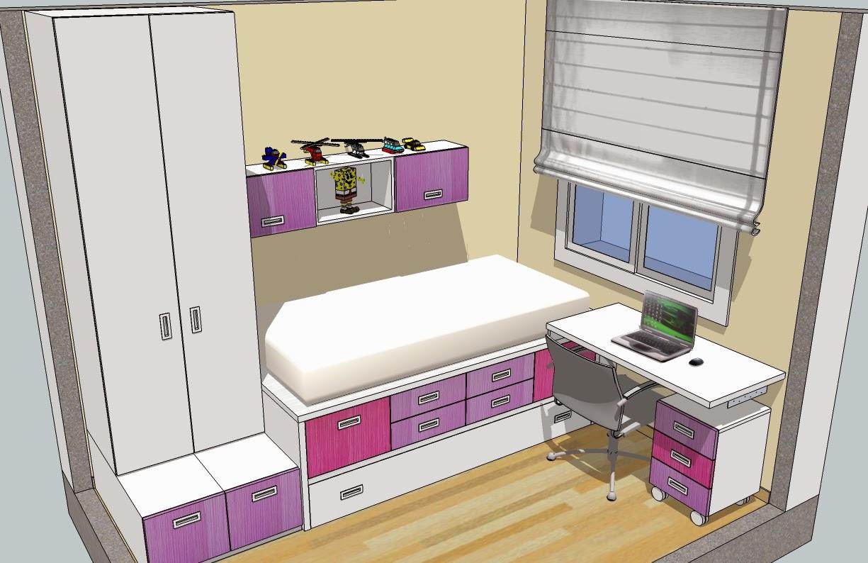 muebles ros proyectos de nuestros clientes muebles pe a