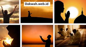 Kumpulan Doa Mustajab Bagi Kesembuhan Orang Sakit
