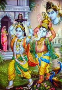 முருகர் பக்தி தளம்