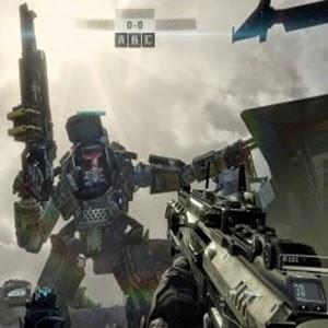 Battlefield Hardline e Titanfall inauguram vídeos do YouTube a 60 FPS