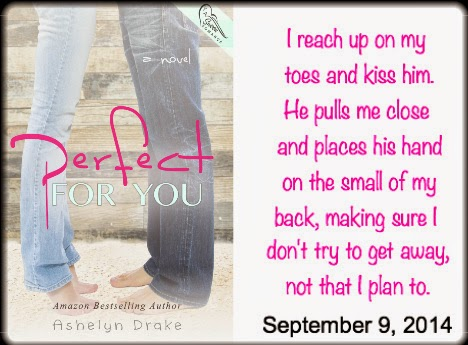 Perfect For You Teaser