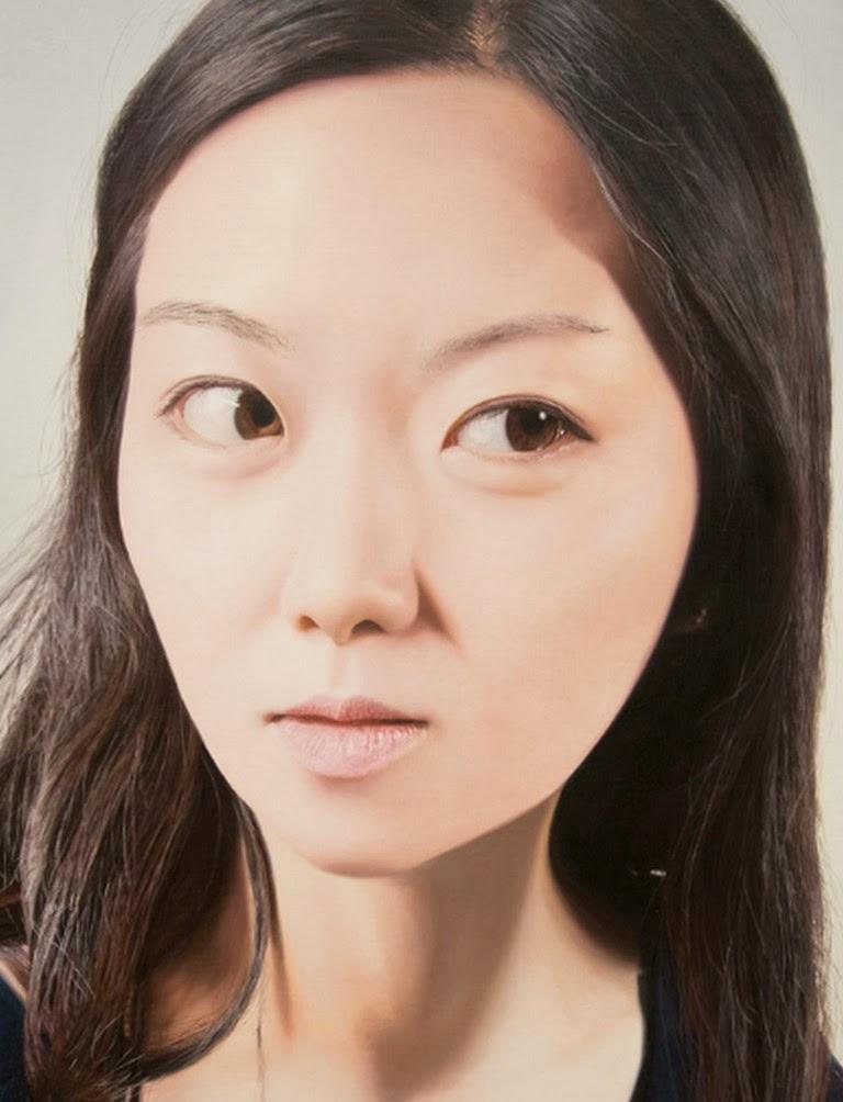 rostros-de-mujeres-asiaticas