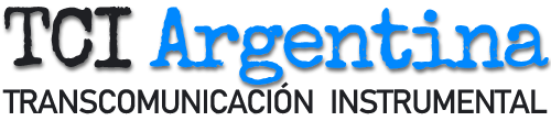 TCI Argentina | Psicofonías