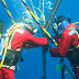 FPT Bến Tre: Cáp quang AAG chỉ bị sập nguồn