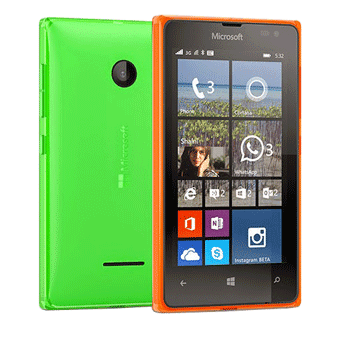 Microsoft Lumia 435 Price  Mobile Specification