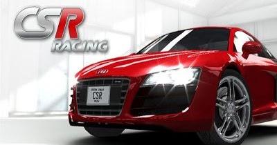 Csr racing v1 1 7 apk obb money gold mod down