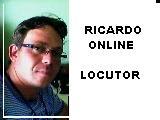 Ricardo Online