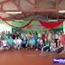 Secretaria do Trabalho e Assistência Social e o Ceacri realizam abertura do Grupo de Gestantes do I Semestre em Itapiúna